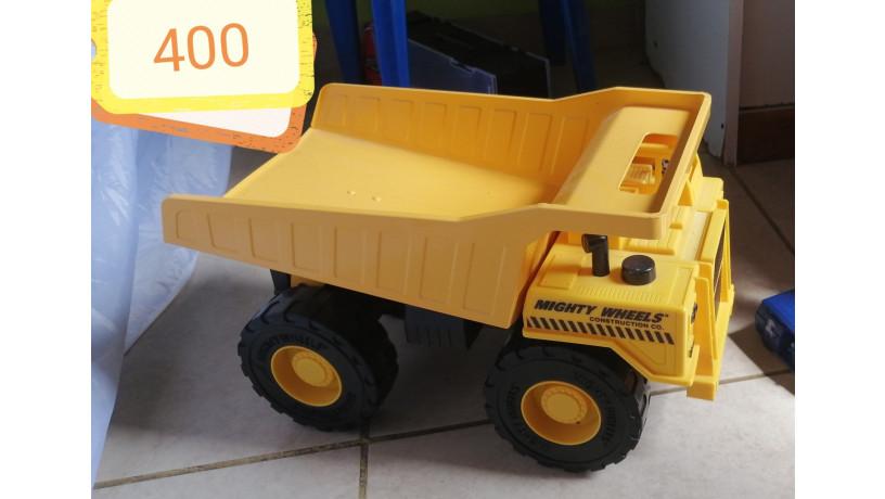 juguetes-big-0