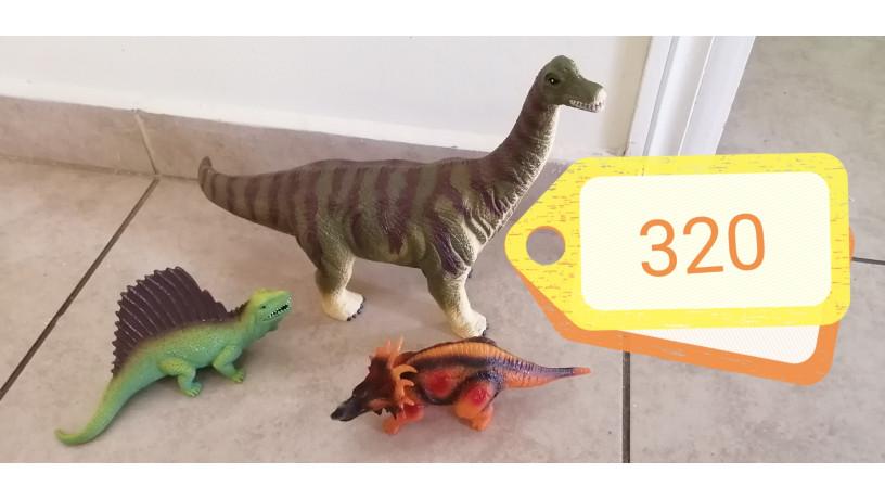 juguetes-big-3