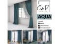 cortinas-motorizadas-toldos-pergolas-espejos-small-1