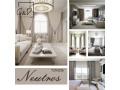 cortinas-motorizadas-toldos-pergolas-espejos-small-0