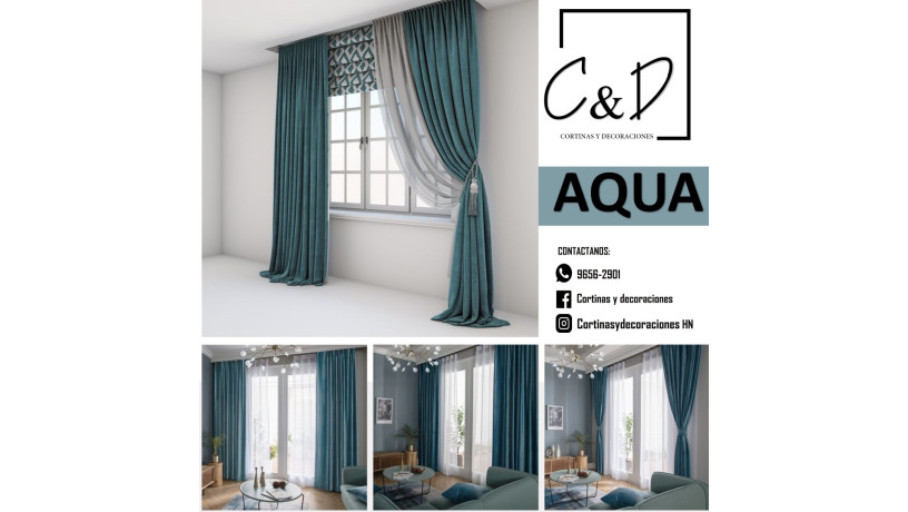 cortinas-motorizadas-toldos-pergolas-espejos-big-1