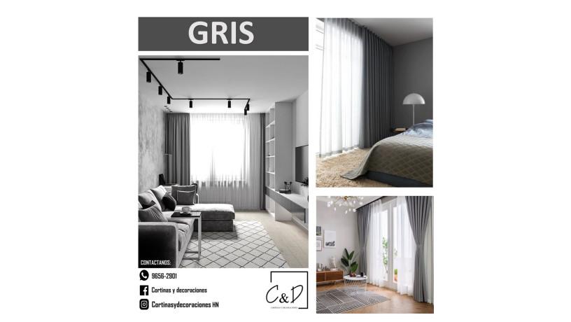 cortinas-motorizadas-toldos-pergolas-espejos-big-2