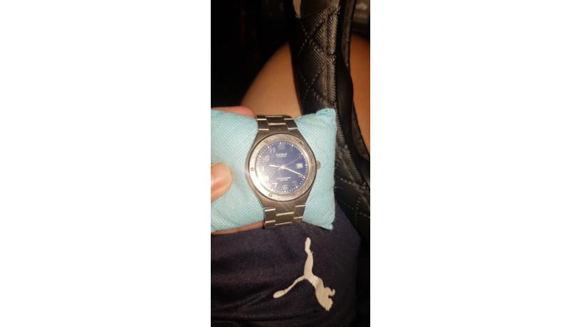 relojes-big-3