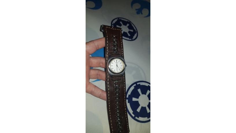 relojes-big-0