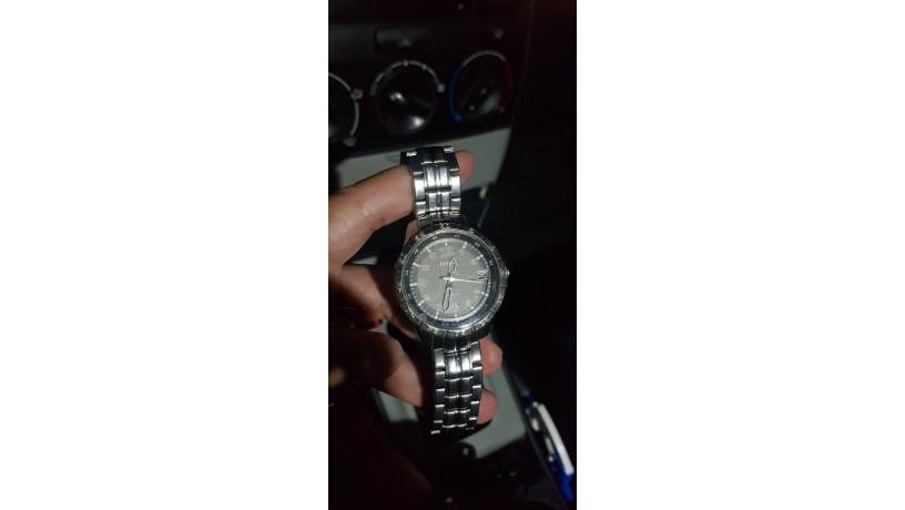 relojes-big-2