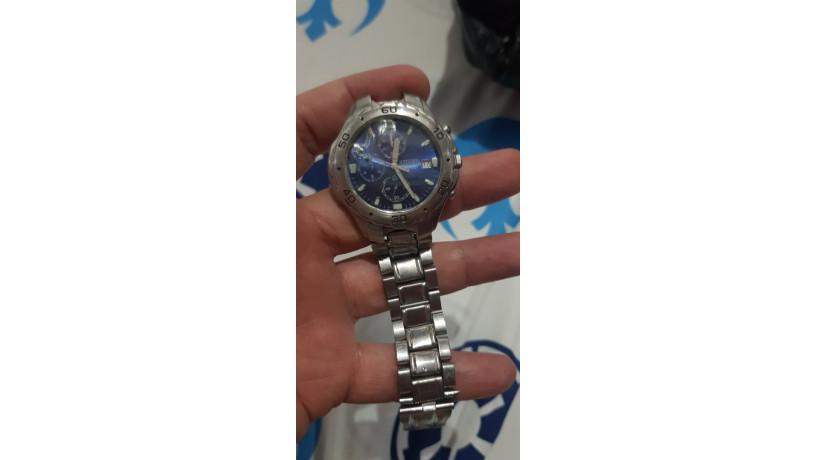 relojes-big-5
