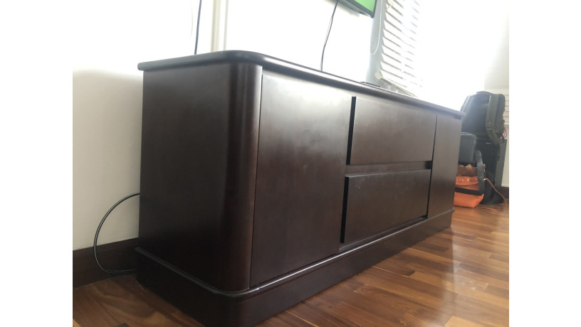 mueble-de-caoba-multiusos-para-sala-o-cuarto-big-1
