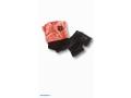 ropa-y-articulos-para-el-hogar-small-3