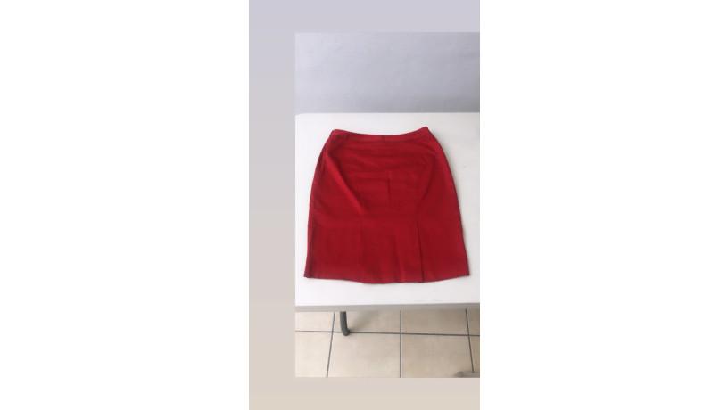 ropa-y-articulos-para-el-hogar-big-1