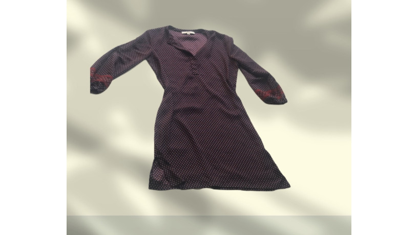ropa-y-articulos-para-el-hogar-big-0
