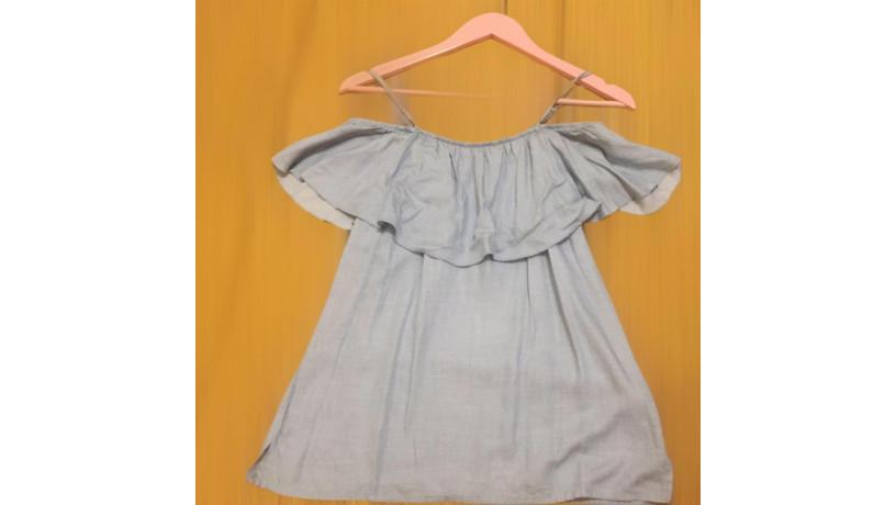 ropa-y-articulos-para-el-hogar-big-4