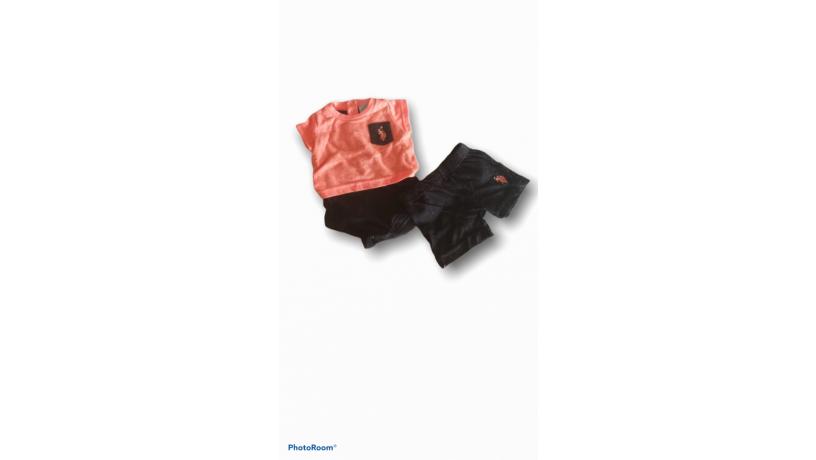 ropa-y-articulos-para-el-hogar-big-3