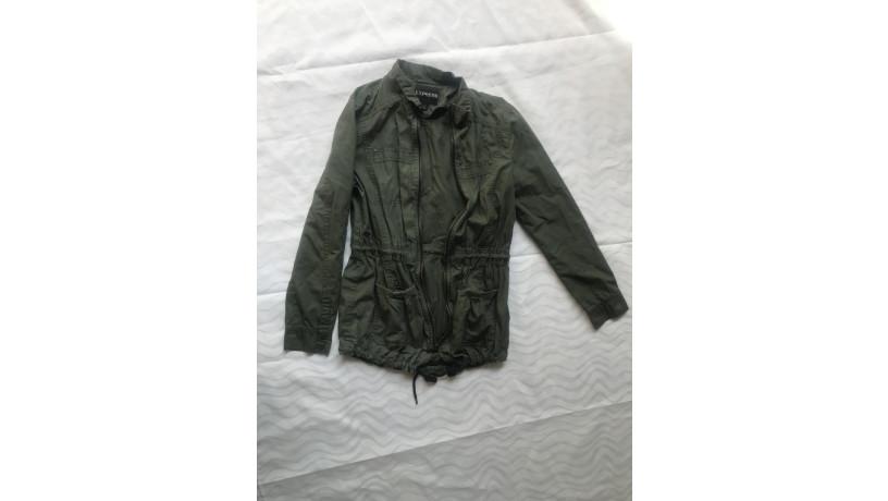 ropa-y-articulos-para-el-hogar-big-5