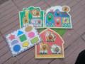 juguetes-de-estimulacion-temprana-melissa-and-dough-small-0