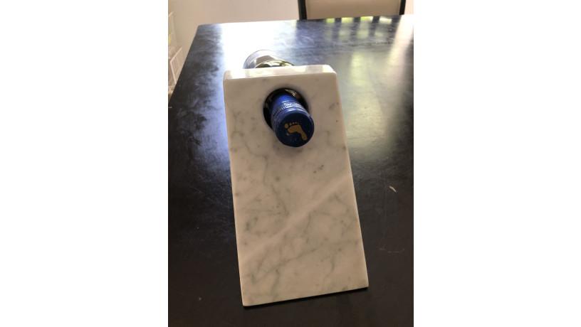 sostenedor-para-botellas-de-marmol-big-1