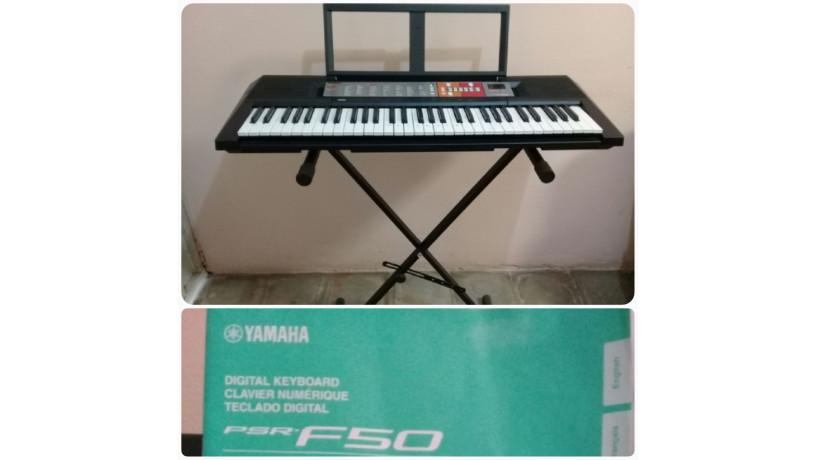 teclado-digital-yamaha-big-0