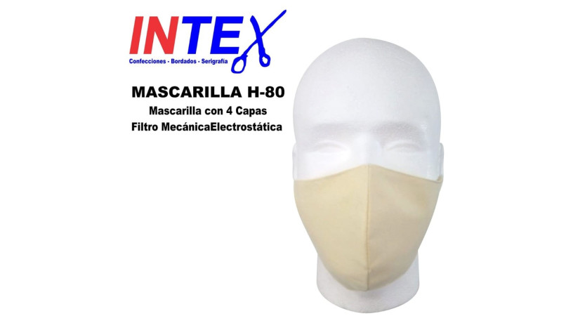 mascarillas-h-80-big-0