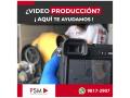 produccion-de-video-small-4
