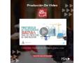 produccion-de-video-small-0