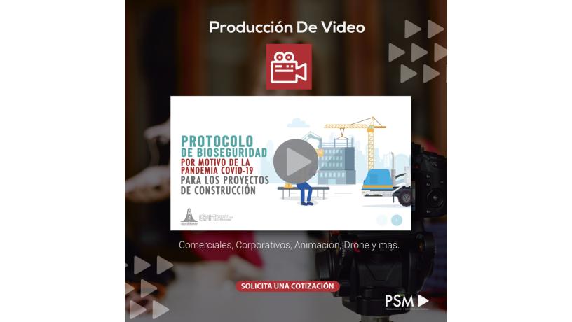 produccion-de-video-big-0