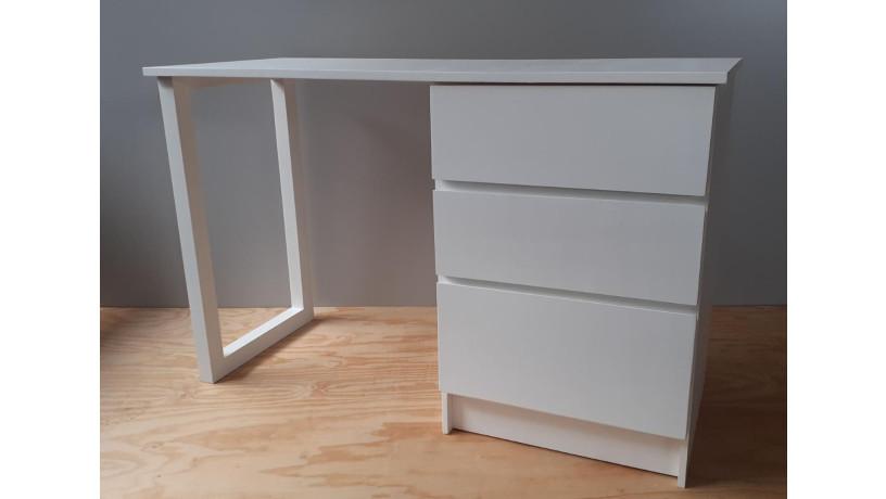 escritorios-para-regreso-a-clases-big-0