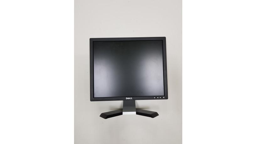 monitor-dell-big-0