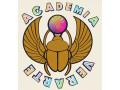 academia-verarte-small-1