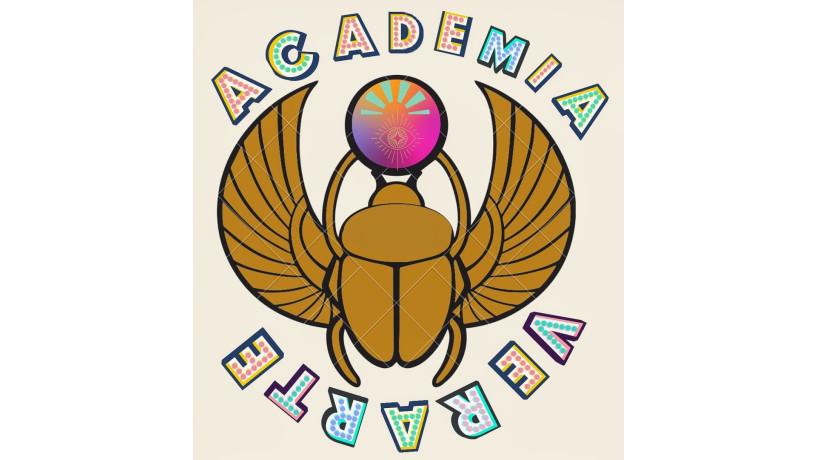 academia-verarte-big-1