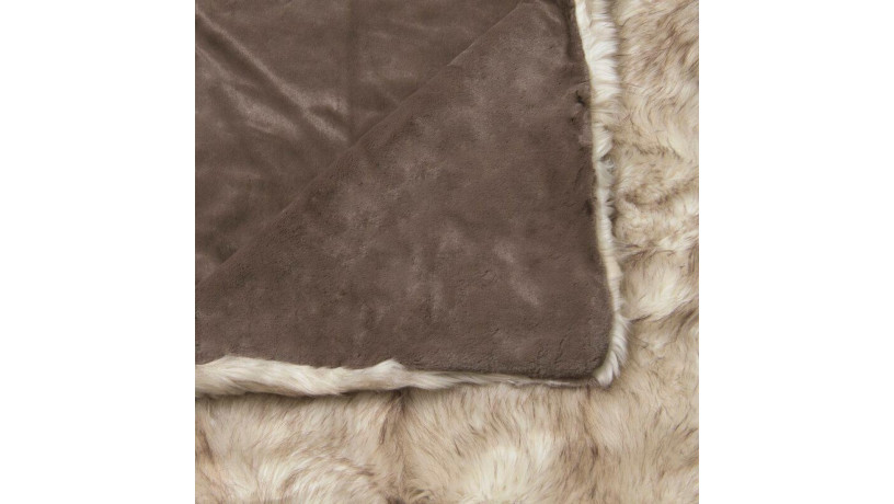 faux-fur-blanket-big-4