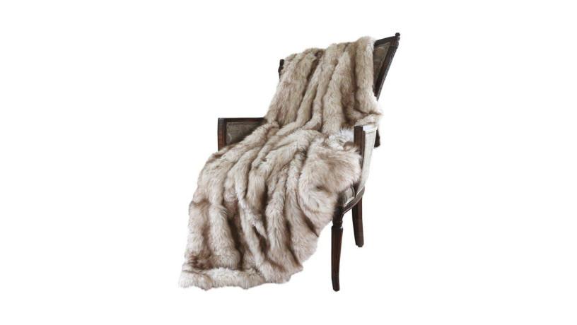 faux-fur-blanket-big-2