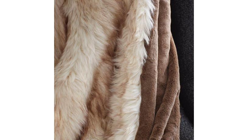 faux-fur-blanket-big-3
