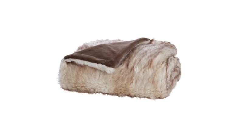 faux-fur-blanket-big-0