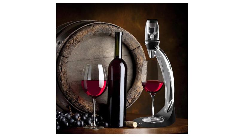 red-wine-vinturi-aerator-tower-set-big-2