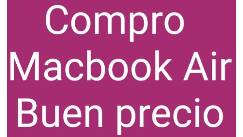 compro-macbook-air-del-2013-a-2017-a-buen-precio-big-0