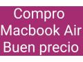 compro-macbook-air-del-2013-a-2017-a-buen-precio-small-0