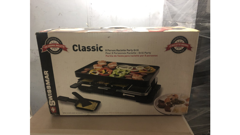 raclette-nueva-big-0