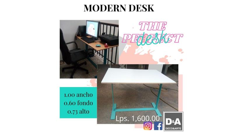 escritorios-big-1