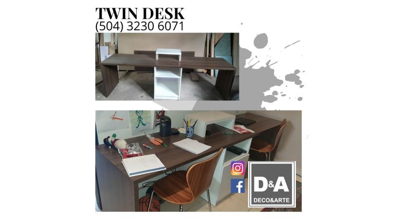 escritorios-big-0
