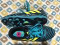 tacos-de-futbol-adidas-originales-nuevos-4-us-small-2