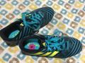 tacos-de-futbol-adidas-originales-nuevos-4-us-small-1
