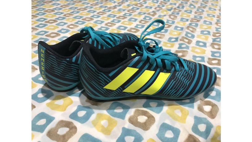 tacos-de-futbol-adidas-originales-nuevos-4-us-big-0