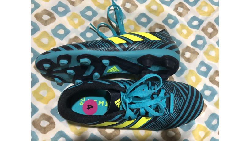 tacos-de-futbol-adidas-originales-nuevos-4-us-big-2