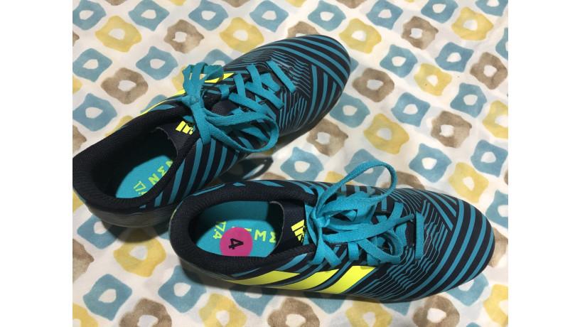 tacos-de-futbol-adidas-originales-nuevos-4-us-big-1