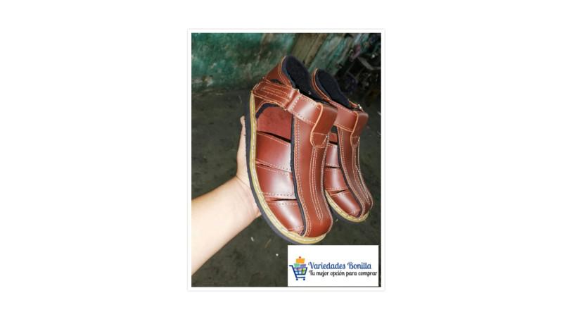 sandalias-y-botines-de-cuero-para-hombre-big-3