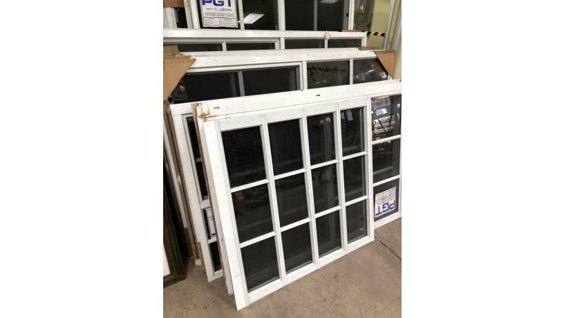 ventanas-de-aluminio-estilo-frances-big-0