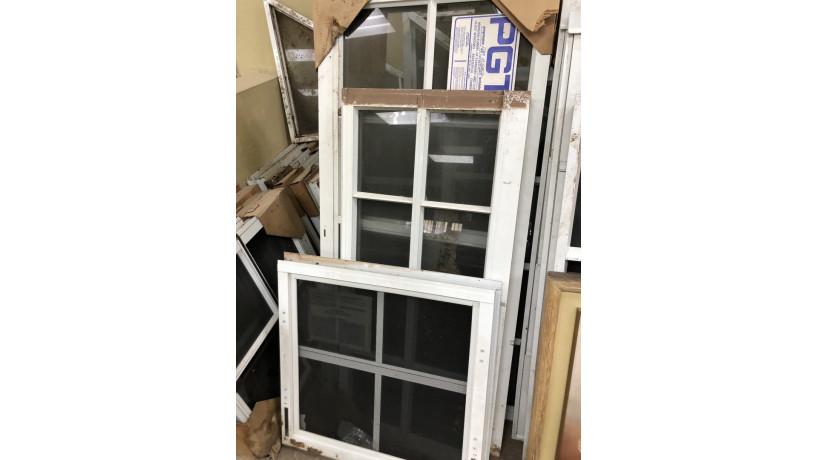 ventanas-de-aluminio-estilo-frances-big-1