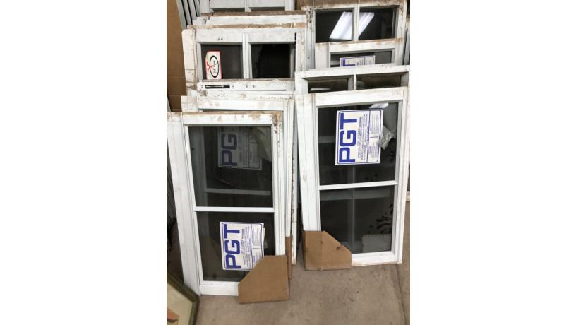 ventanas-de-aluminio-estilo-frances-big-2
