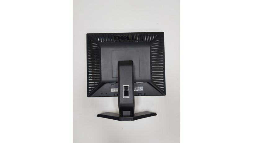monitor-dell-big-1