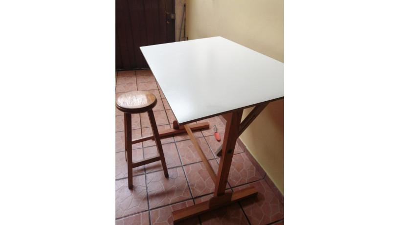 mesa-para-dibujo-4800x3150-pulgadas-big-1