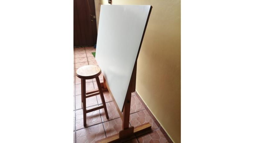 mesa-para-dibujo-4800x3150-pulgadas-big-2